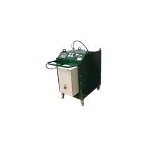 Станция зарядки аккумуляторов азотом CTR-KV2050-4-1