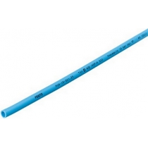 Полиамидная трубка Festo PAN-V0-6X1-BL-20
