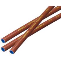 Полиамидная трубка Festo PAN-V0-8X1-BR-20