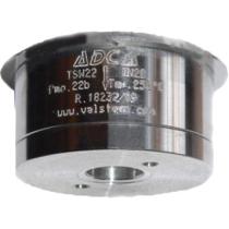 Конденсатоотводчик термостатический из нержавеющей стали фланцевый ADCA TSW22 Ру40 Ру16 Ду20 /
