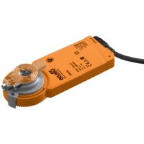Привод для воздушных заслонок BELIMO CM24-R