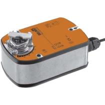 Привод для воздушных заслонок BELIMO LF230-S