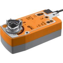 Привод для воздушных заслонок BELIMO SF230A-S2