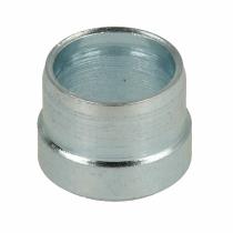Кольцо врезное под трубку CAST S.p.A. 100104, 6L