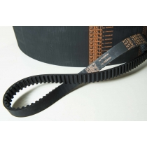 Ремень зубчатый Chiaravalli GT3 8MGT-720-20