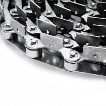 Транспортерная цепь Chiaravalli 1205 P.50X25 SP. 2.5 (74502050)