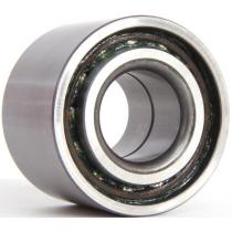 Подшипник шариковый радиально-упорный 156704Е 20x50x20,6 мм CRAFT