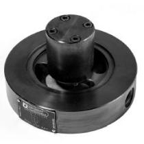 Клапан наполнения DUPLOMATIC MS S.p.a. CFP-S040/P/10N, 350 бар, 250 л/мин, с функцией предварительного открытия