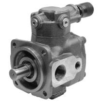 Насос гидравлический пластинчатый регулируемой производительности DUPLOMATIC MS S.p.a. RV1P-020PC-R55B/10N