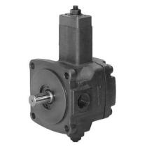Насос гидравлический пластинчатый регулируемой производительности DUPLOMATIC MS S.p.a.  PVE-006PC3-R00B/30N