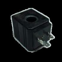 Катушка 24DC для клапанов KT08, BD6 DUPLOMATIC MS S.p.a. C14L3-D24K1/10N