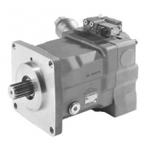 Насос гидравлический аксиально-поршневой регулируемой производительности DUPLOMATIC MS S.p.a. HPR-055LP6-RC14/10V-A00/L0