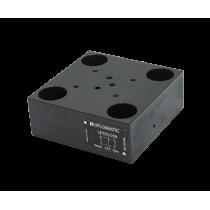 Крышка к встраиваемому клапану DUPLOMATIC MS S.p.a. LP32-D/20N, Ду32