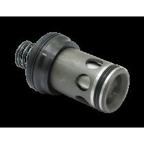 Клапан встраиваемый DUPLOMATIC MS S.p.a. LC32-QS0,5/20N, 350 бар, 900 л/мин