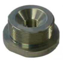 Хомут монтажный для пневмогидроаккумуляторов стальной EPE Italiana S.r.l. C115-CP, AS1-1,5-3 и AML 0,8-1,5