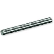 Шпилька стальная М16-300