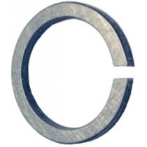 Упорное кольцо FAG U308