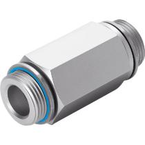 Обратный клапан Festo H-3/4-B