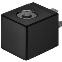 Катушка электромагнитная Festo MSN1G-24DC-OD
