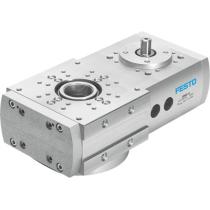 Поворотный модуль Festo ERMB-32