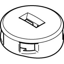 Защитный колпачок Festo VMPA-HBT-B