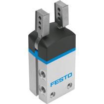 Захват радиальный стандартный Festo DHRS-32-A
