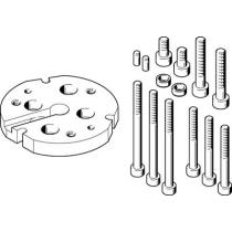Адаптерная плита для трехточечного захвата Festo HAPG-SD2-35