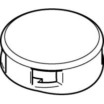 Защитный колпачок Festo VMPA-HBV-B
