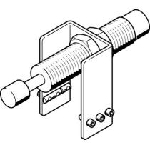Амортизатор, набор Festo DGEA-25-YSR