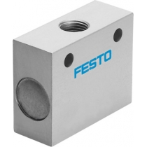 Элемент ИЛИ Festo OS-1/4-B
