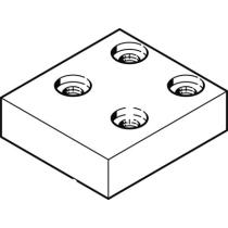Адаптерная плита для параллельного захвата Festo HAPG-56