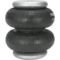 Баллонный пневмоцилиндр Festo EB-145-100