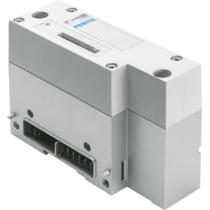 Пневматический интерфейс Festo VABA-S6-1-X2-D