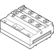 Электрический модуль связи Festo VMPAL-EVAP-14-1-4