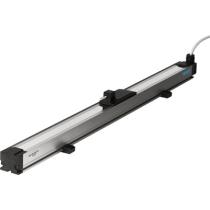 Система измерения перемещений Festo MLO-POT-750-TLF