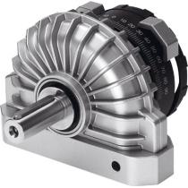Неполноповоротный привод Festo DSR-40-180-P