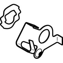 Дезактивизация тумблера Festo DADP-TF-F3-63