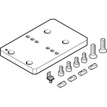Установочный набор Festo HMIZF-E03/E05/E07-DA40