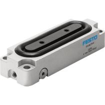 Зажимной модуль Festo EV-20/180-5