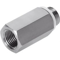 Обратный клапан Festo H-1/8-A/I