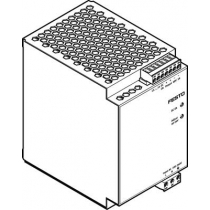 Блок питания Festo CACN-3A-7-5