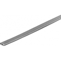 Плоский кабель Festo KASI-1,5-Y-100