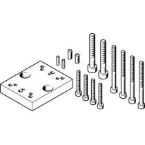 Адаптерная плита Festo HAPG-SD2-47