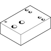 Установочный набор Festo HMIZF-E03-DA25