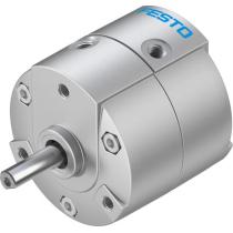 Неполноповоротный привод Festo DRVS-12-270-P