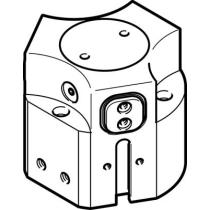 Захват трехточечный герметичный Festo HGDD-40-A-G2