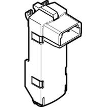 Электрическая плита Festo VAVE-L1-1VS2-LP