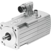 Серводвигатель Festo EMMS-AS-70-S-LS-RS