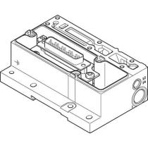 Электрический интерфейс Festo VMPA1-MPM-EPL-G