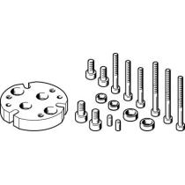 Адаптерная плита для трехточечного захвата Festo HAPG-94